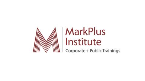 markplus_institute