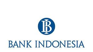 BANK INDONESIA 2